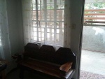 Picture House & Lot for sale P2.5M including all...