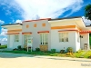 Picture 2 bedroom bungalow duplex for sale in calamba...