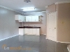 Picture House for rent with 150 m² and 4 bedrooms in...