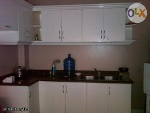 Picture FOR RENT: 4BR Unfurnished Townhouse In...