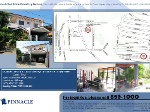 Picture House and lot in Cainta For Sale - Residential...