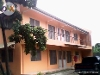 Picture Apartment For Rent In LAPAZ ILOILO, City Fully...