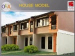 Picture Rent to own townhouses in imus cavite