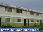 Picture ANTIPOLO: Apartment / Condo / Townhouse