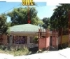 Picture House and Lot For Sale in Bamban for ₱...
