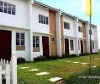 Picture 1 bedroom House and Lot For Sale in Calamba for...