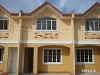 Picture ST. dominic place subd. RFO In Basak