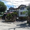 Picture 5 Bedroom House and Lot For Rent in Ayala alabang