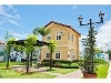 Picture House to buy with 83 m² and 3 bedrooms in...