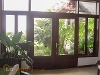 Picture House for rent with 400 m² and 3 bedrooms in...