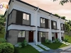 Picture Northgrove townhouse affordable homes-tungkong...