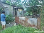 Picture 378 sqm Residential Land/Lot for sale in...