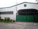Picture Rush For Sale: House And Lot In Silay, Negros...
