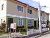 Picture House to buy with m² and 3 bedrooms in Bulacan,...