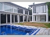 Picture House for rent with 850 m² and 6 bedrooms in...