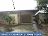 Picture Foreclosed house and lot in National Road...