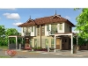 Picture House to buy with 75 m² and 3 bedrooms in Cebu,...