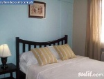 Picture Rush Sale 2-Br fully furnished condo unit in...