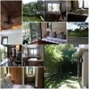 Picture 3 Bedrooms House for Sale in Tagaytay, Cavite -...