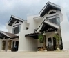 Picture 2 bedroom Townhouse For Sale in Cebu City for ₱...