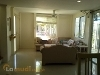 Picture House for rent with 180 m² and 4 bedrooms in...