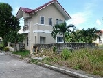 Picture Brand New House In Bella Solana Pag-ibig Financing