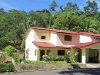 Picture Subic Kalayaan House