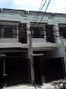 Picture House and Lot in Bago Bantay Quezon City