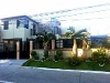 Picture Single Detached House and Lot in BF Homes...