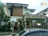 Picture Brand New House and Lot located at Vista Real...