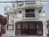 Picture 4 Bedroom House and Lot For Rent in Las Pinas...
