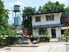 Picture House & Lot for sale in Olongapo City - Please...