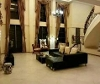 Picture House and Lot For Rent in Cebu City for ₱...