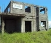 Picture House and Lot For Sale in Urdaneta City for ₱...
