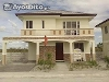 Picture Marigold House and Lot in Pampanga near SM
