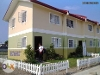 Picture Affordable Rent to Own House and Lot nr...