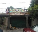 Picture Lot For Sale in San Juan for ₱ 30,000,000 with...