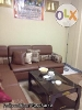 Picture 2 Bedroom Apartment For Rent New Ad!