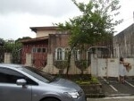 Picture Antipolo house and lot for sale (negotiable) rush!