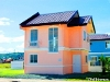 Picture House for sale in binan laguna maple 3br 2tb...