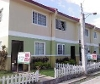 Picture Townhouse For Sale in Bulacan for 847,088 with...
