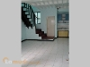 Picture Apartment for rent with 60 m² and 2 bedrooms in...