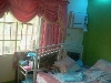 Picture House and Lot for Sale, Tacloban City
