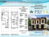 Picture Low cost Housing at Antonioville 3 units left