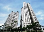 Picture Essensa Condo For Rent 3BR near Global City and...