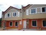 Picture House to buy with m² and 3 bedrooms in Rizal,...