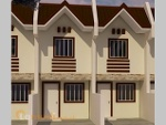 Picture House to buy with 49 m² and 2 bedrooms in Metro...