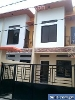 Picture House and Lot in Remarville 3 Las Pinas City