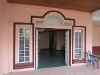 Picture 4 Bedrooms House for Sale in Mandalagan,...