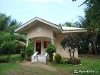 Picture House and Lot in Zamboanga
